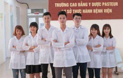 hoc-lien-thong-cao-dang-duoc-ngoai-gio-hanh-chinh