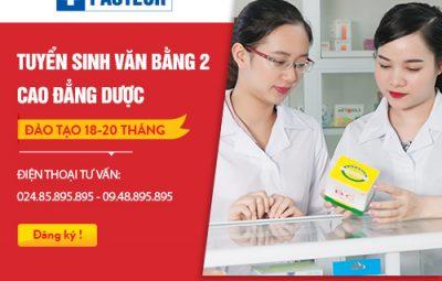 hoc-van-bang-2-nganh-duoc-dia-chi-nao-dao-tao-dat-tieu-chuan