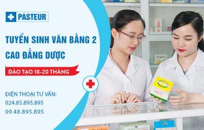 muon-co-viec-lam-hay-hoc-van-bang-2-nganh-duoc