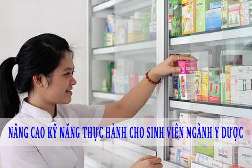 nang-cao-ky-nang-thuc-hanh-cho-sinh-vien-Y-duoc