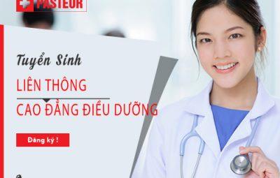tiet-kiem-chi-phi-nho-hoc-lien-thong-len-cao-dang-dieu-duong