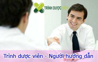 trinh-duoc-vien-nguoi-huong-dan