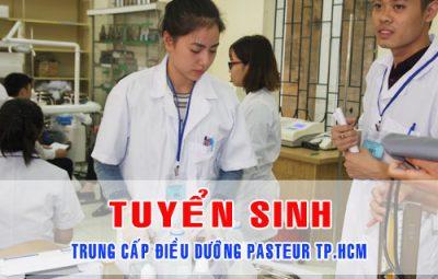 tuyen-sinh-trung-cap-dieu-duong-tphcm