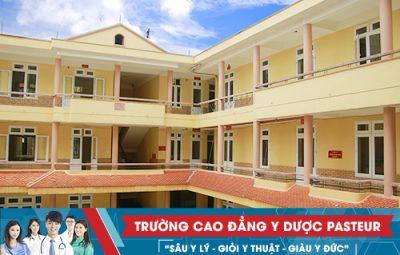 Mo-hinh-truong-cao-dang-y-duoc-pasteur