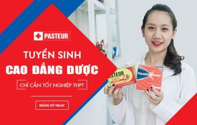 Tuyen-sinh-cao-dang-duoc-pasteur-288
