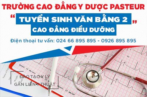 Tuyen-sinh-van-bang-2-cao-dang-dieu-duong-33