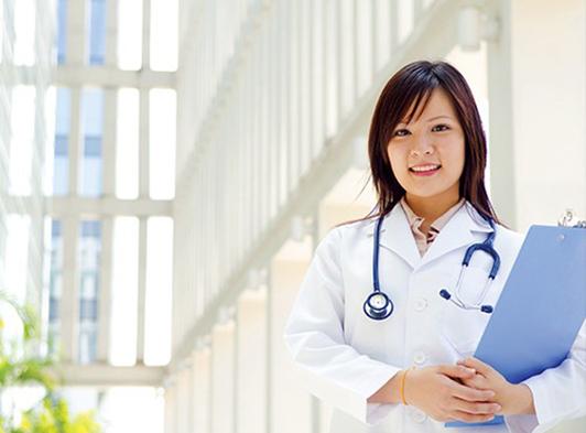 Bật mí lý do ngành điều dưỡng nên học cao đẳng điều dưỡng