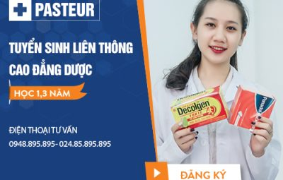 dat-duoc-uoc-mo-nho-hoc-lien-thong-len-cao-dang-duoc