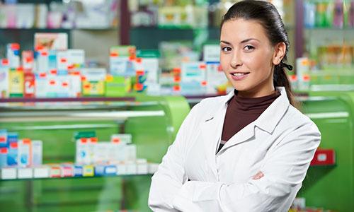 Vì sao Dược sĩ Cao đẳng thất bại trong kinh doanh Quầy thuốc?