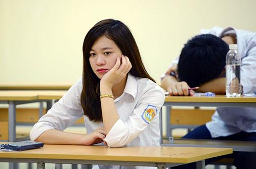 Bỏ Đại học để đi học Cao đẳng Y Dược có phải là sự lựa chọn đúng?
