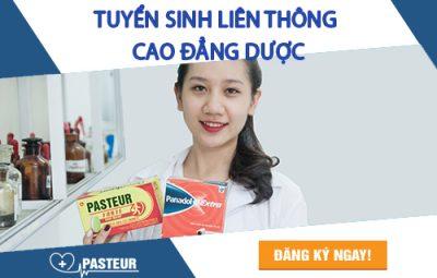 hoc-lien-thong-cao-dang-y-duoc-o-dau-tot-2