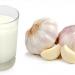 Những công dụng của sữa tỏi chữa bệnh mà bạn chưa biết