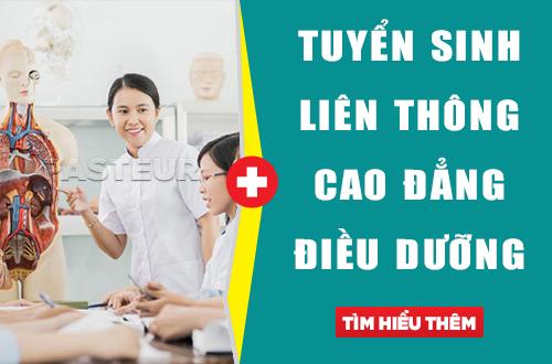 lien-thong-cao-dieu-duong-ngoai-gio-hanh-chinh-1jpg