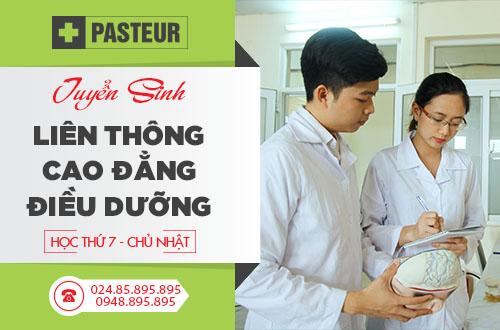 lien-thong-cao-dieu-duong-ngoai-gio-hanh-chinh
