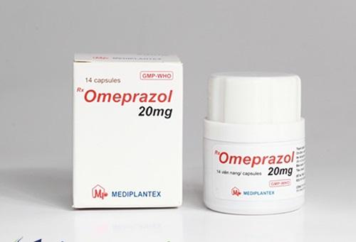 thuoc-omeprazol