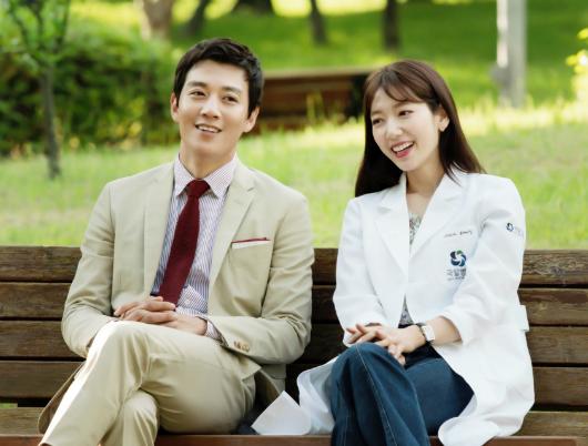 Ước mơ của nàng Dược sĩ muốn lấy chồng giàu sang