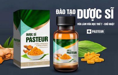 Dao-tao-duoc-si-vua-lam-vua-hoc-thu-7-chu-nhat-pasteur