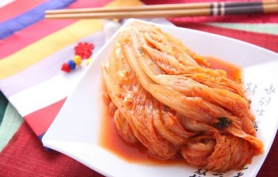 Nhung-loai-thuc-pham-tang-cuong-loi-khuan-cho-he-tieu-hoa-3-1510644628-216-width600height400