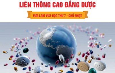 Truong-cao-dang-y-duoc-pasteur-dao-tao-lien-thong-cao-dang-duoc