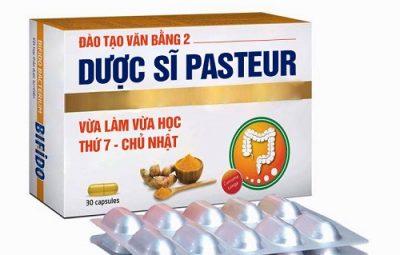 Truong-cao-dang-y-duoc-pasteur-dao-tao-van-bang-2-duoc-si-hoc-thu-7-chu-nhat