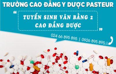 Tuyen-sinh-van-bang-2-cao-dang-duoc-43