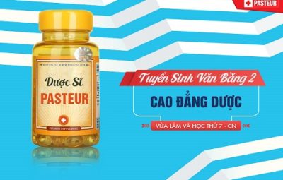 Tuyen-sinh-van-bang-2-cao-dang-duoc-pasteur-114