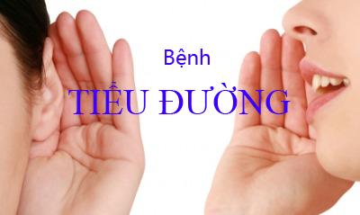 benh-tieu-duong-la-gi
