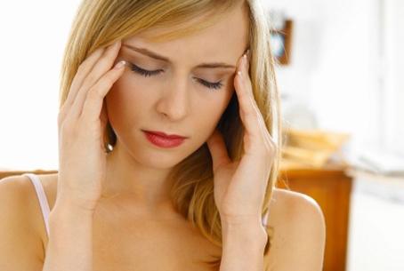 Đau đầu – bệnh thông thường nhưng không hẳn ai cũng am hiểu