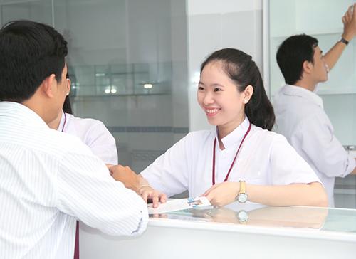 Thủ tục mở Quầy thuốc tư nhân dành cho Dược sĩ Cao đẳng là gì?