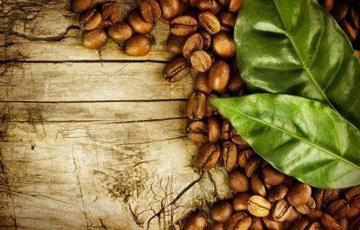 tac-dung-la-cafe2