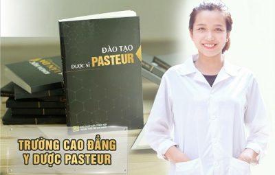 Dao-tao-duoc-si-pasteur-truong-cao-dang-y-duoc-pasteur