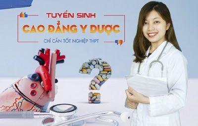 TUYEN-SINH-CAO-DANG-Y-DUOC-TPHCM-2018
