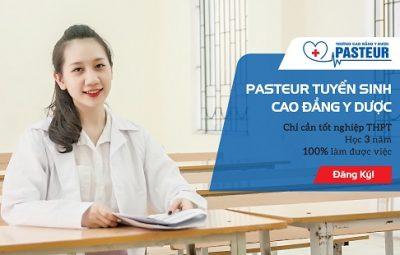 Truong-cao-dang-y-duoc-pasteur-tuyen-sinh-cao-dang-y-duoc-100-lam-duoc-viec