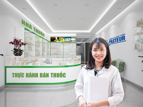 Truong-cao-dang-y-duoc-pasteur