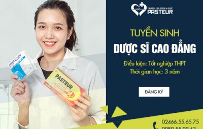 Tuyen-sinh-duoc-si-cao-dang-pasteur