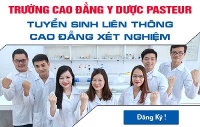 Tuyen-sinh-lien-thong-cao-dang-xet-nghiem-3
