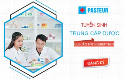 Tuyen-sinh-trung-cap-duoc-pasteur-3