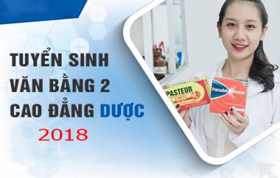 Tuyen-sinh-van-bang-2-cao-dang-duoc-pasteur-1-6