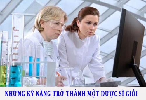 con-duong-tro-thanh-duoc-si-gioi