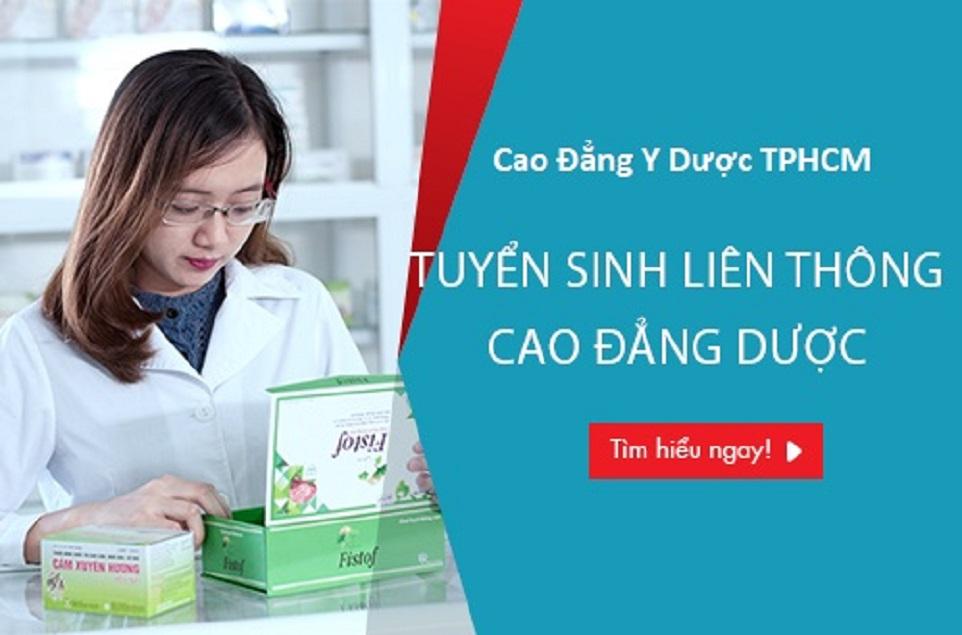 hoc-lien-thong-cao-dang-duoc-2018-tai-tphcm