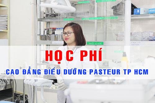 hoc-phi-cao-dang-dieu-duong-pasteur-tphcm