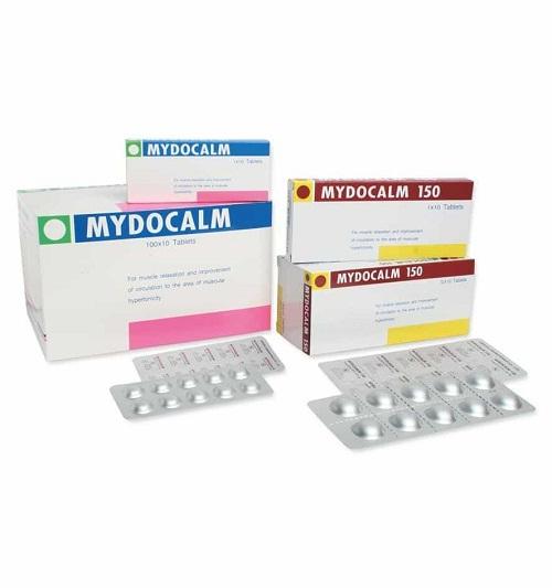 lidocain-1