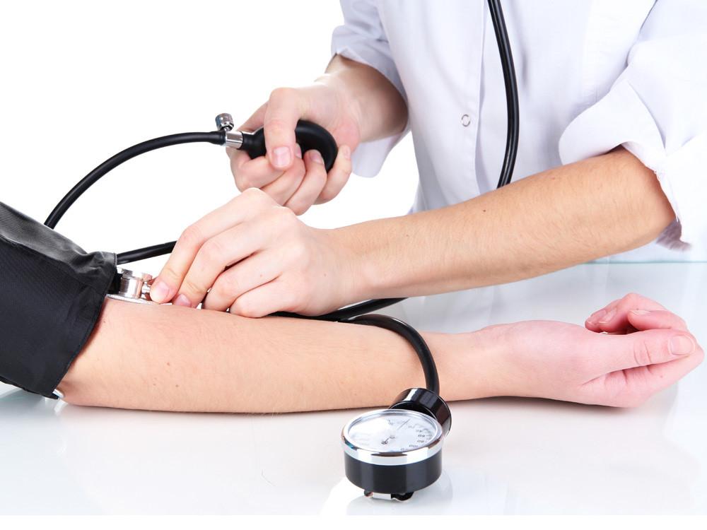 Kết quả hình ảnh cho huyết áp