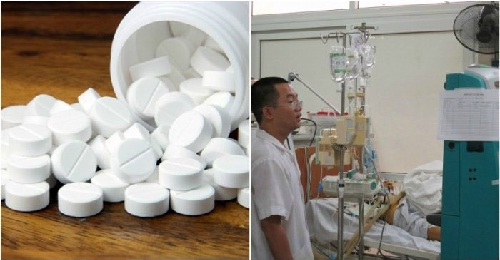 paracetamol-3