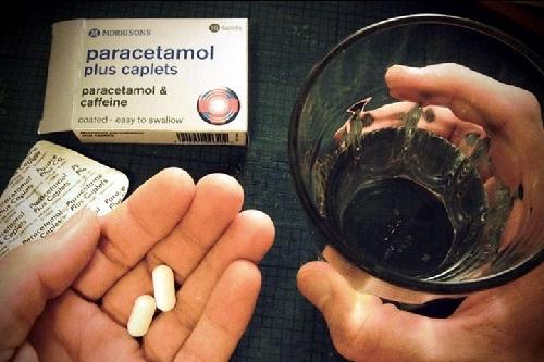 paracetamol-4