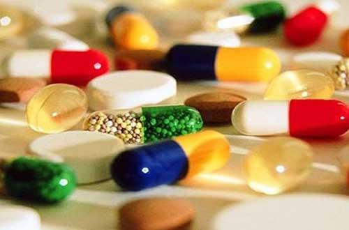 Thấy bệnh tình thuyên giảm là dừng thuốc