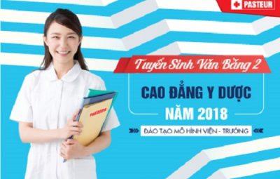 tuyen-sinh-van-bang-2-cao-dang-duoc-pasteur 3