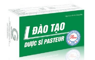 yeu-to-quyet-dinh-den-chat-luong-duoc-si