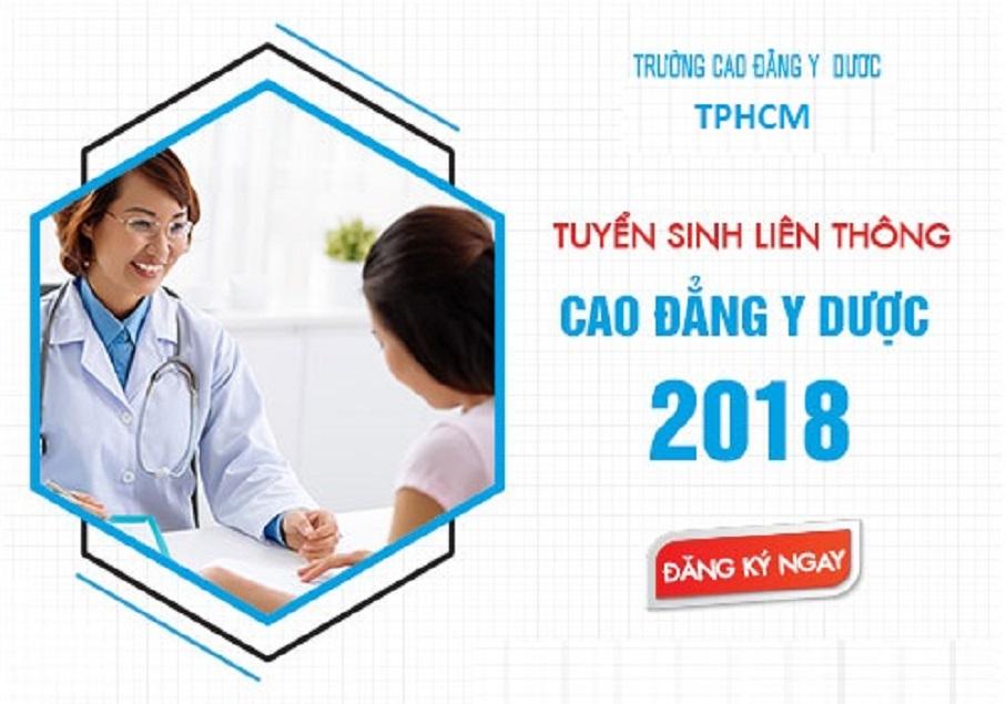 DIEU-KIEN-HOC-LIEN-THONG-CAO-DANG-DUOC-NAM-2018