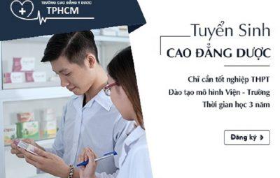 DIEU-KIEN-XET-TUYEN-CAO-DANG-DUOC-TPHCM-2018